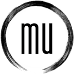 mu coaching logo