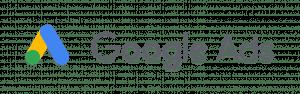 Google Ads Omedia